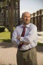 Dr. Walter Block